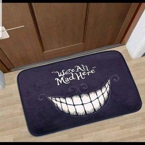 Other - Doormat